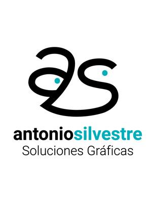 Antonio Silvestre Marca