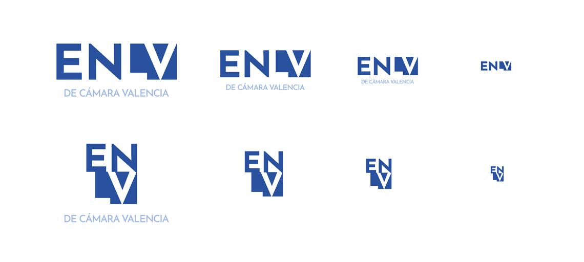 reducciones propuesta ENLV