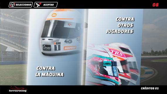 F1 Multi