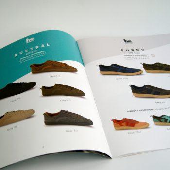 Catálogo Nicoboco